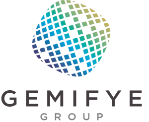 GEMIFYE GROUP Logo